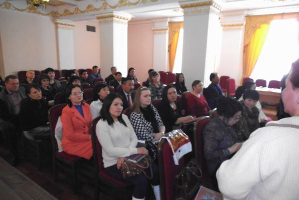 04-2015-oblastnoy-seminar-13