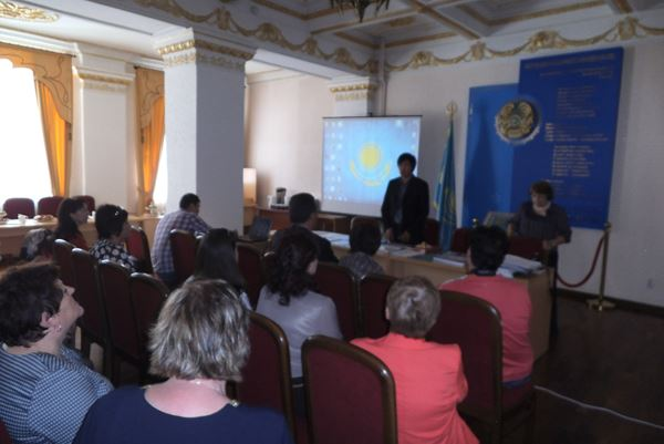 oblastnoy-seminar-kluby-06-2015-05