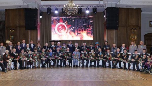 priem-akima-veteranov-05-2018-1
