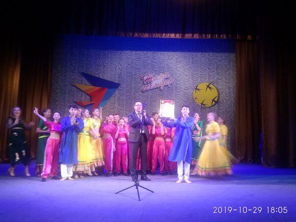 zhana-esemder-2019-16