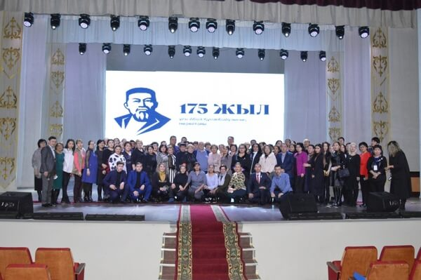 zhanargan-zaman-02-2020-4